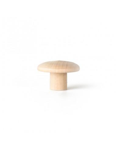 Wood pull R11