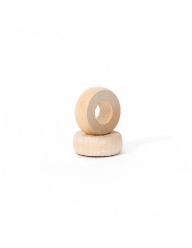 Wood ring ZR2