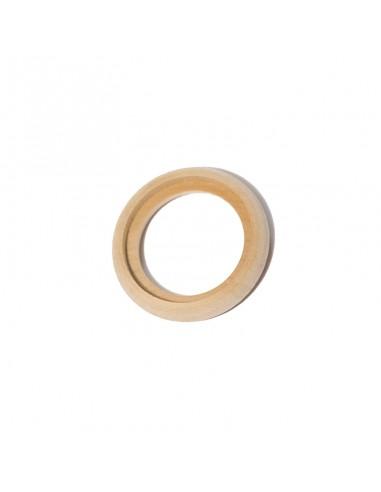 Medinis žiedinis rėmelis ZRE1