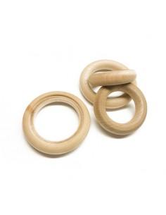 Wood ring frame ZRE1