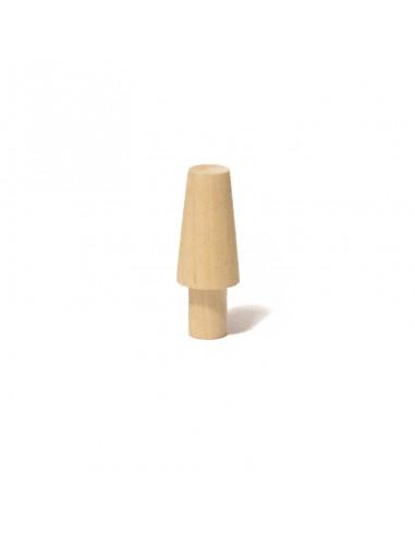 Wood peg plug KA7